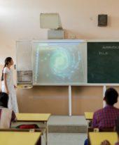EduComp Smart Classes